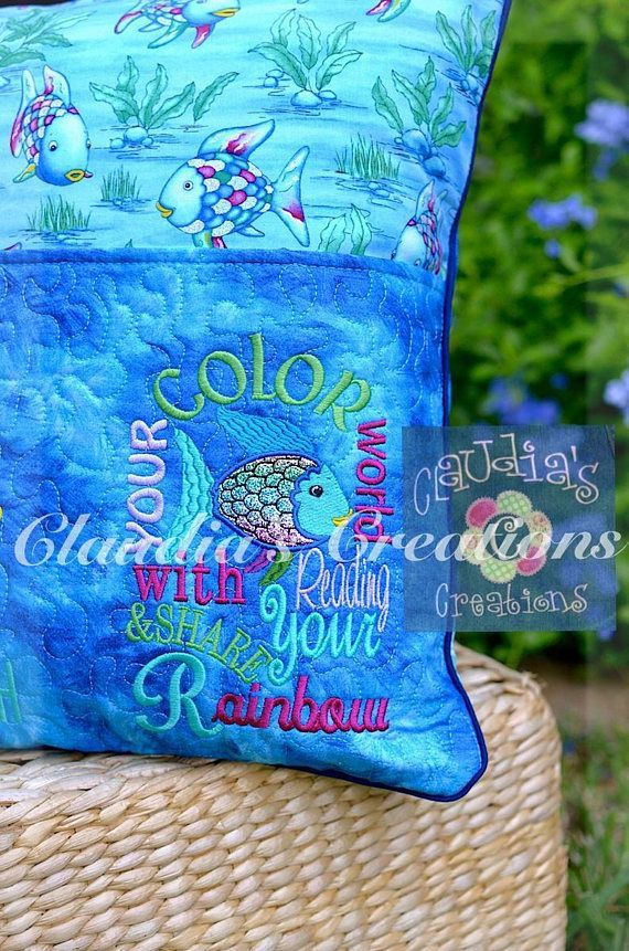 Best pocket pillows and pillow sayings images on