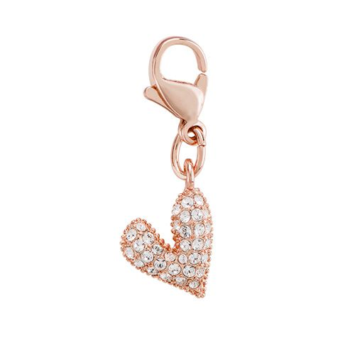 169 best images about dangle collection origami owl on