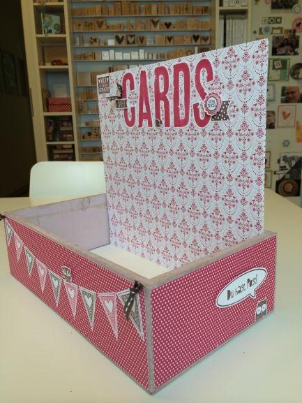 neue Kartenbox-3                                                       …