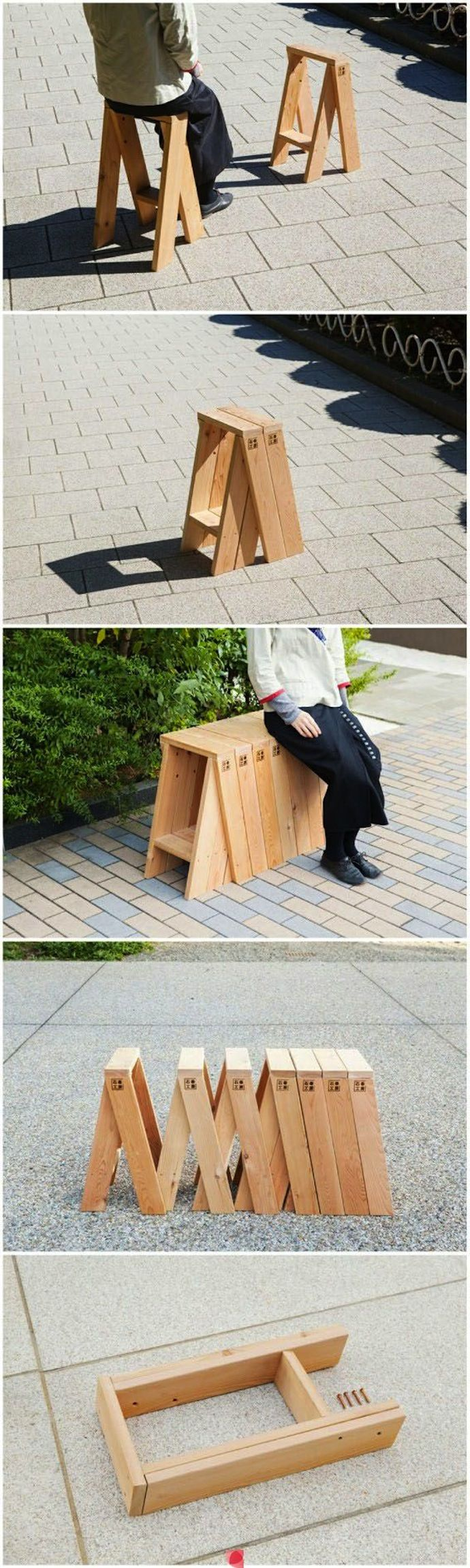 """Ishinomaki