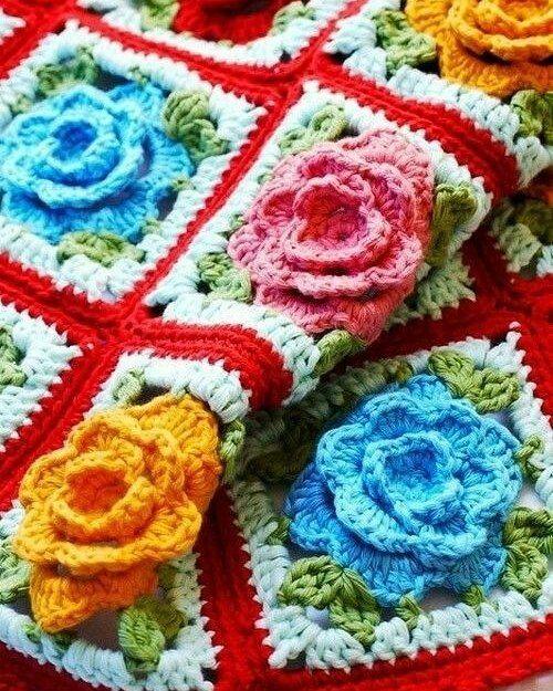 Mutlu hafta sonları diliyorum canlar  dilediğiniz renk ve modelde bebek battaniyesi kirlent koltuk salı vs spariş verebilirsiniz #alıntı #battaniye #orgumuseviyorum #birlikteorelim #ganchillo #häkeln #yarnlo #handcraft #kinitted #motif #dantel #orgu #bebek #bebekbattaniyesi #häkeln #crochetlove #sewing #instacrochet #crocheting #handmade #crochetaddict #grannysquare #crochetpattern #crochetblanket #crochetsofinstagram #blanket #beybiblanket #battaniye by assiem_