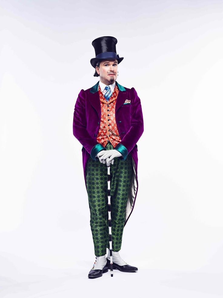 150 best Charlie and the Chocolate Factory images on ...