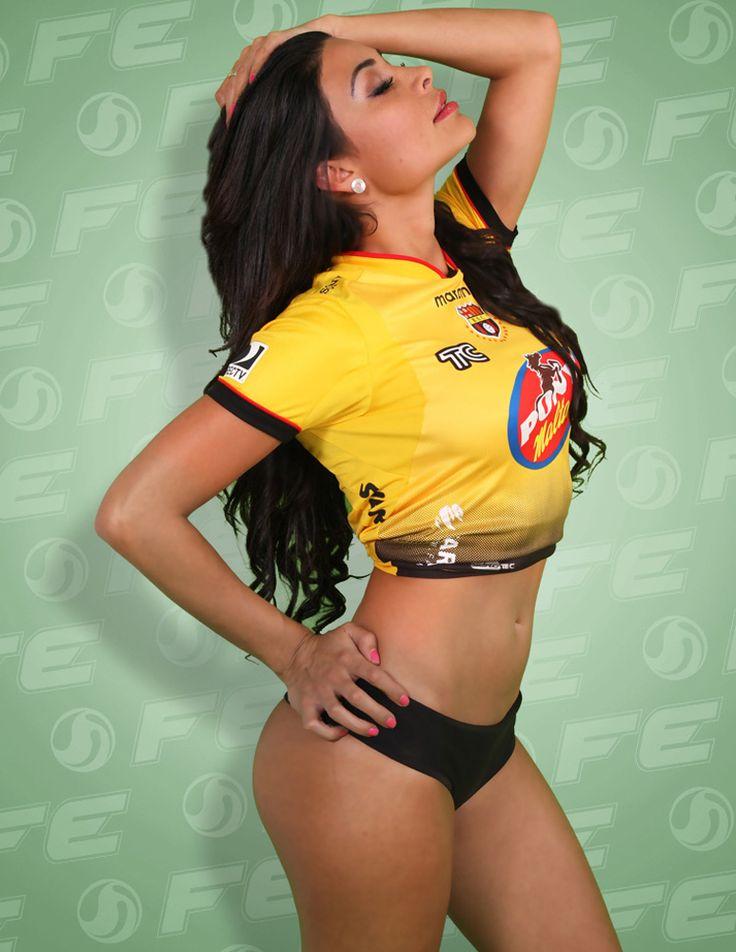 Fotos del club deportivo el nacional ecuador 50