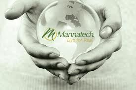 Mannatech Review The Complete Mannatech Review: What You Need To Know