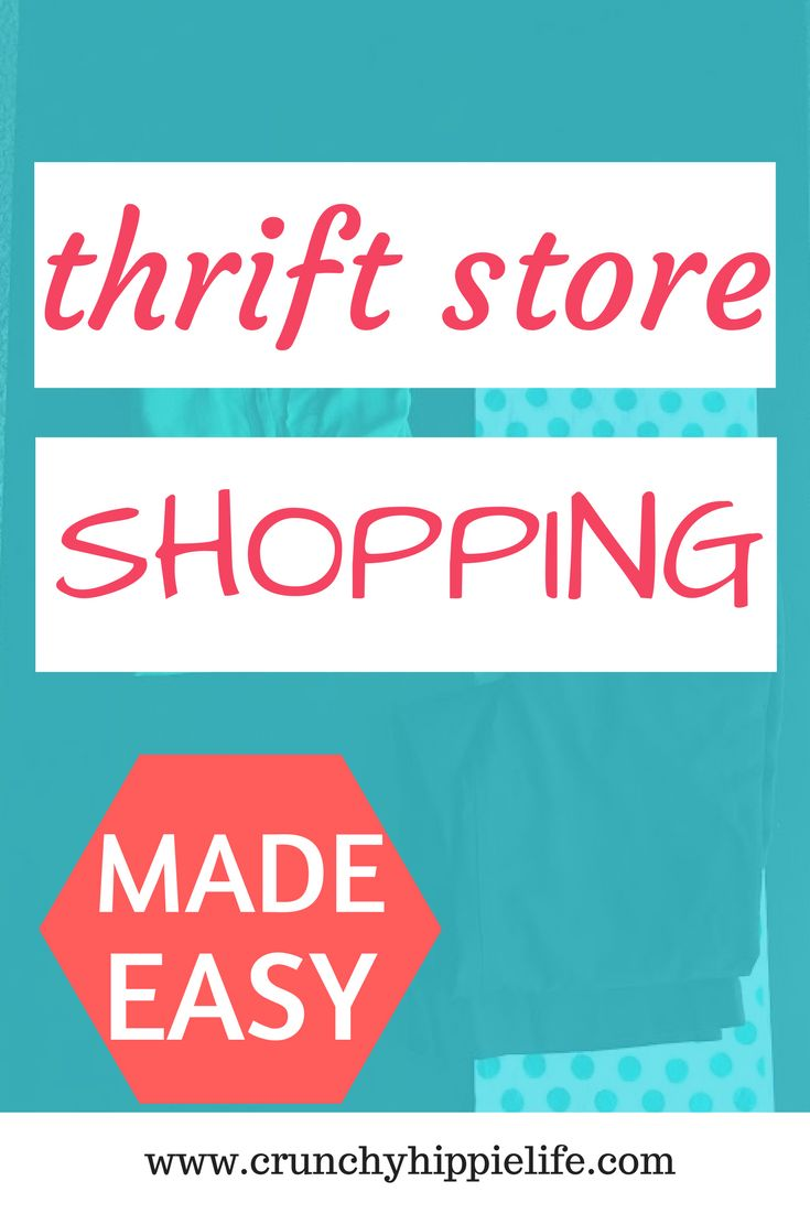 ThredUp review, online thrift store, buy kids clothes online, buy womens clothes online, how to buy clothes from thrift store
