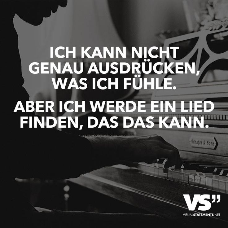 Lumaraa - Mein Bruder mit Lyrics - YouTube