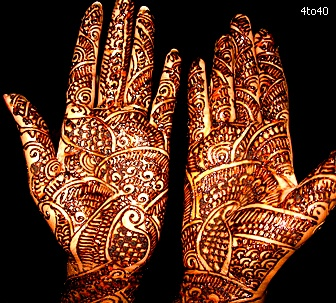 Karwa Chauth - Most Important Festival of Indian Women: Festival