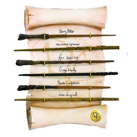 harry potter wands - Pesquisa Google