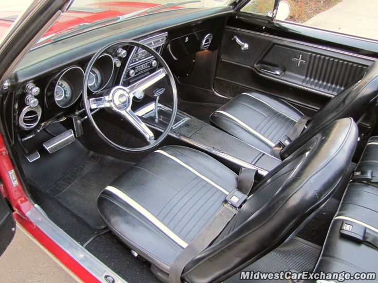 270 best Chevrolet Camaro images on Pinterest
