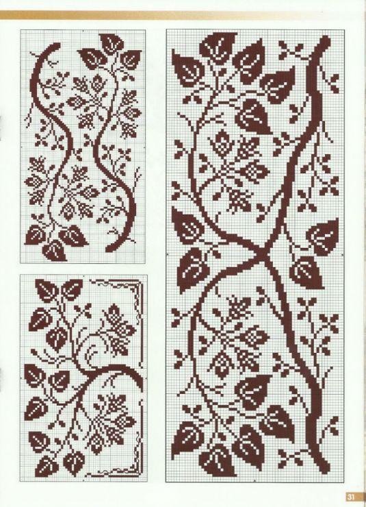 Gallery.ru / Фото #3 - 1 - March555-72
