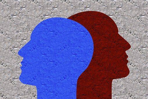 Twarz, Twarze, Dialog, Dyskusja