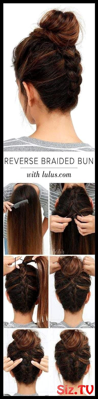 Hairstyles Long Lazy Girl Messy Buns 37 New Ideas Hairstyles Long Lazy Girl Messy Buns 37 New Ideas Hairstyles Long Lazy Girl Messy Buns 37 New Ideas ...