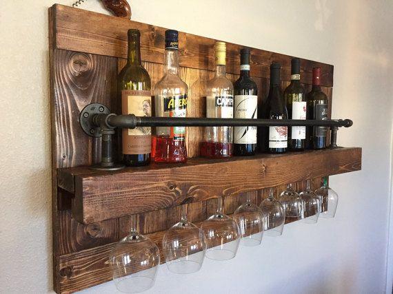 17 melhores ideias sobre transitional wine glasses no pinterest ...