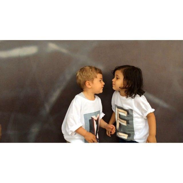#lovedouuodkids #waitingfor #MYPERSONALcharityevent 14 MAGGIO - MILANO per info press@douuodkids.com