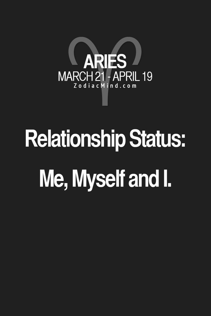 Aries Daily Horoscope - Aries Horoscope Today