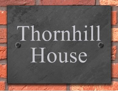 Best 20 Personalised house signs ideas on Pinterest Wooden