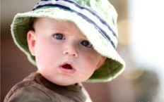 blue eyes cute baby hd cutest korean boy  of