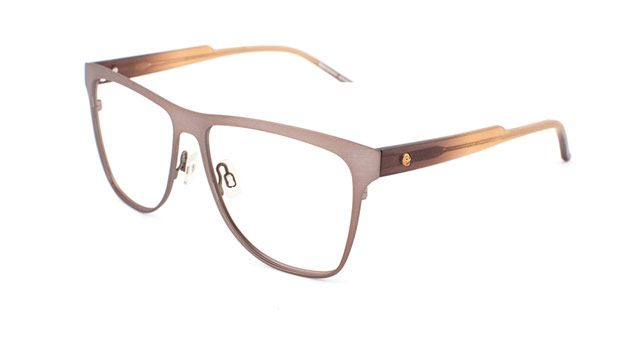 RHENIUM Glasses by Cheap Monday