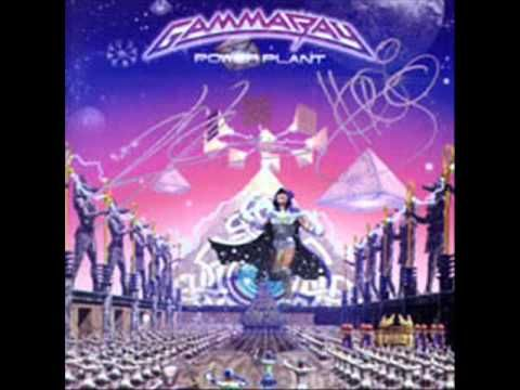 Gamma Ray It S A Sin Pet Shop Boys Cover Youtube In 2020