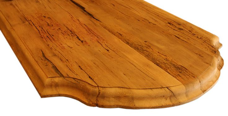 17 best ideas about reclaimed wood countertop on pinterest for Barn wood salvage companies