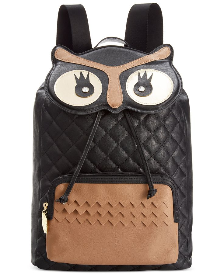 239 best images about bag / owl purse on Pinterest | Iris apfel ...