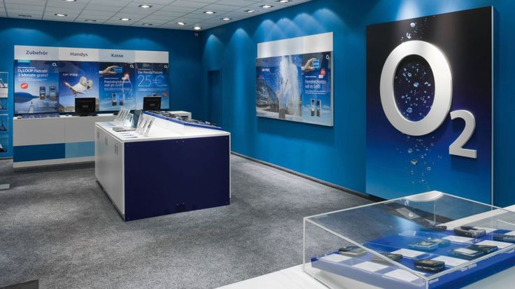 Does Sky also want a slice of O2? | Sky may soon be adding mobile phone services to its growing portfolio Buying advice from the leading technology site