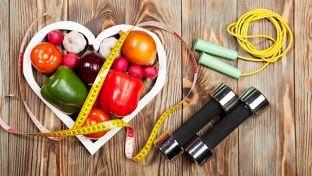 Купить купон Программа питания для похудения идругие услуги отшколы «ВсеХудеем» от Biglion