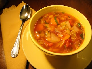 97 best recipes of russian cuisine images on pinterest russian provencal vegetable soup recipe ingredientstasty reciperussian cuisinecooking forumfinder Image collections
