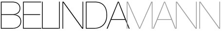 Free detox advice! | Belinda Mann Nutrition #detox_delivery #detox_at_home_London #detox_expert