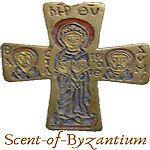 Cruz De Madera Estilo ruso ortodoxo Cruz 8x4cm les Kreuz Kruzifix Holz | Objetos de colección, Religión y espiritualidad, Cristianismo | eBay!