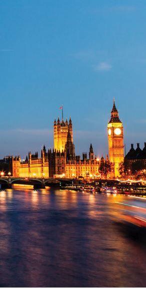 Utazz Londonba a Swiss Halley-vel! https://swisshalley.com/hu/travel/show-offer/MzU1Mw==