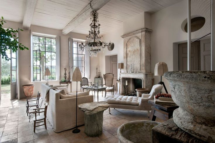 modern french country farmhouse nice with traditional chaise lounge chairs