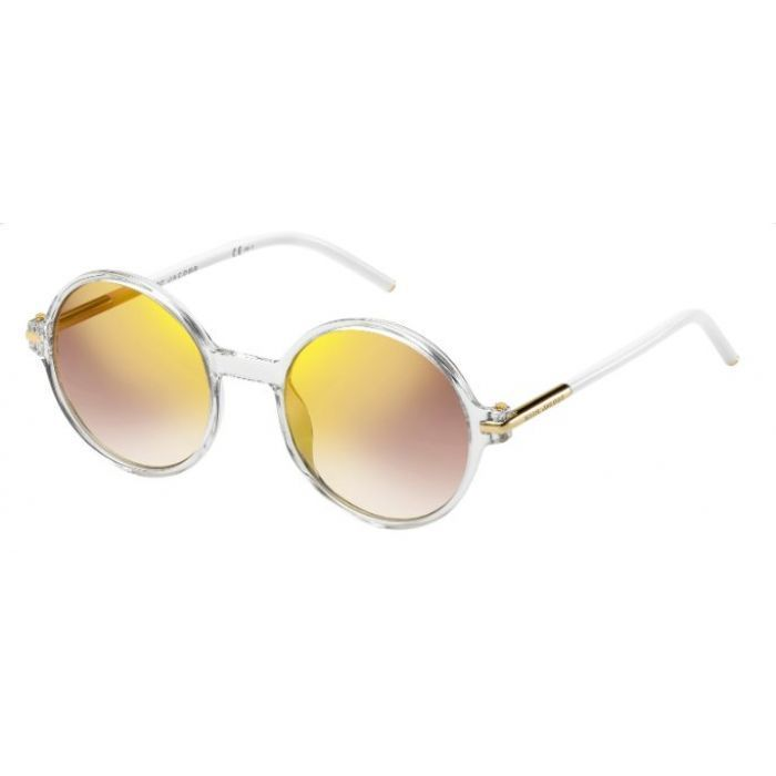 Marc Jacobs MARC 48/S E02/JL via Sunglass.gr. Click on the image to see more!