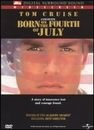 Read the Born on the Fourth of July movie synopsis, view the movie trailer, get cast and crew information, see movie photos, and more on Movies.com.