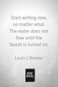 End writing procrastination now: 7 steps