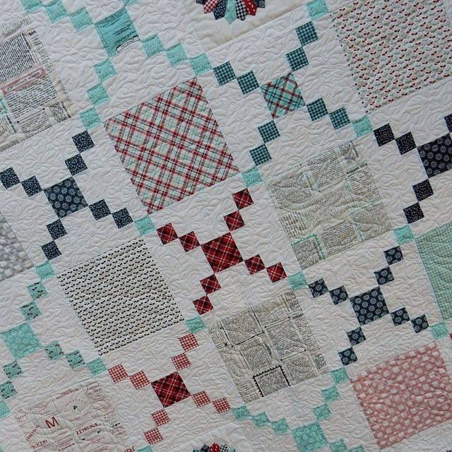 20 best Sweetwater Fabric- Various Lines images on Pinterest ... : fabric lines for quilting - Adamdwight.com