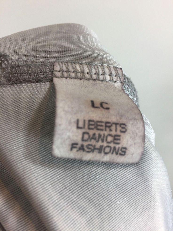 Liberts Costumes
