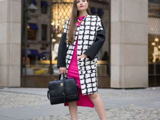 "Glad to meet you again, friends! Since that day, it will be a new rubric, named ""lifestyle"" with the fashion world news. Firstly, we start with Mercedes Benz Fashion Russia. It has been a week full…"