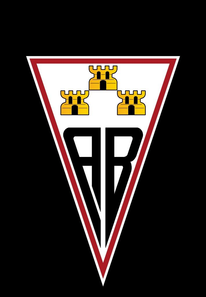 Albacete Balompie