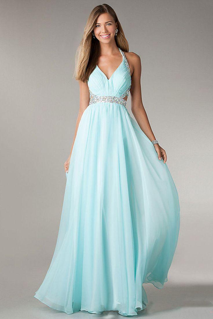 Wonderful Betsey Johnson Dresses Prom Ideas - Wedding Ideas ...