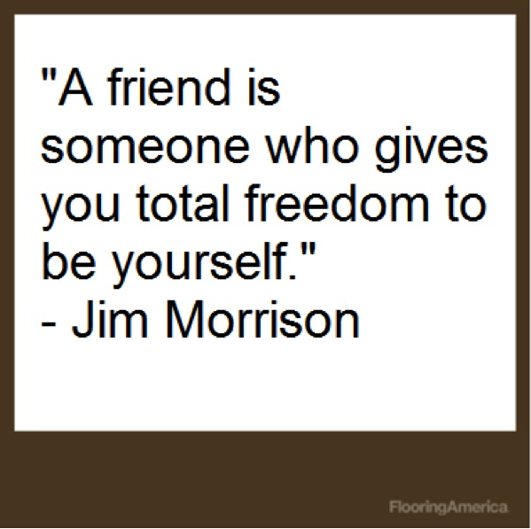 A Good Friend Quote: Best 25+ True Friend Quotes Ideas Only On Pinterest