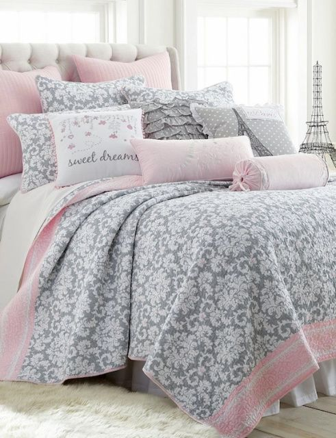 Die besten 25+ Quilt sets queen Ideen auf Pinterest Mattgrüne - schlafzimmer queen