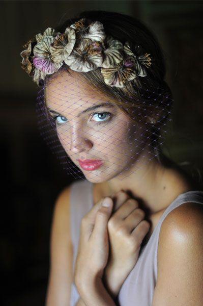 cherubina (confesiones de una boda)