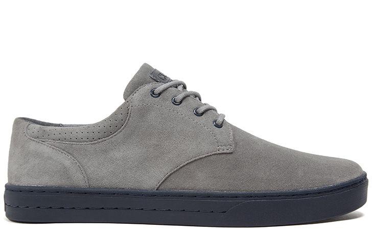 CLAE | Rogers Shoe