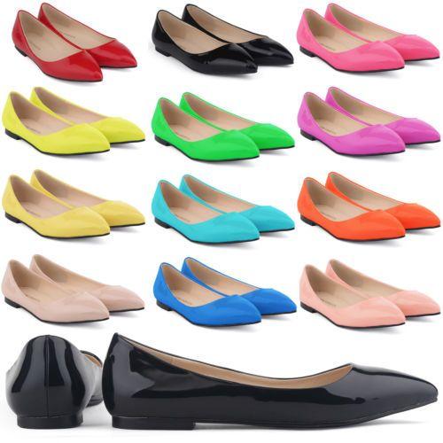Найти ещё Обувь на плоской подошве Сведения о Дамы женщин дамы блеск балета балерина долли свадебные туфли размер 35   42, высокое качество размер обуви кружева, Китай обувь тон поставщиков, Бюджетный размер 3 обуви из Zriey Fashion Co., Ltd на Aliexpress.com