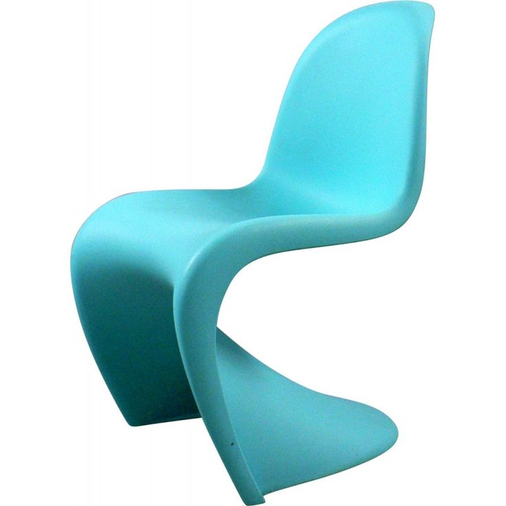 best 20 chaise en plastique ideas on pinterest des