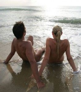 Want americas top nude beaches love making girls