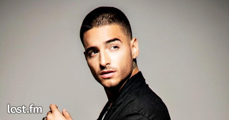 Maluma: News, Bio and Official Links of #maluma for Streaming or Download Music