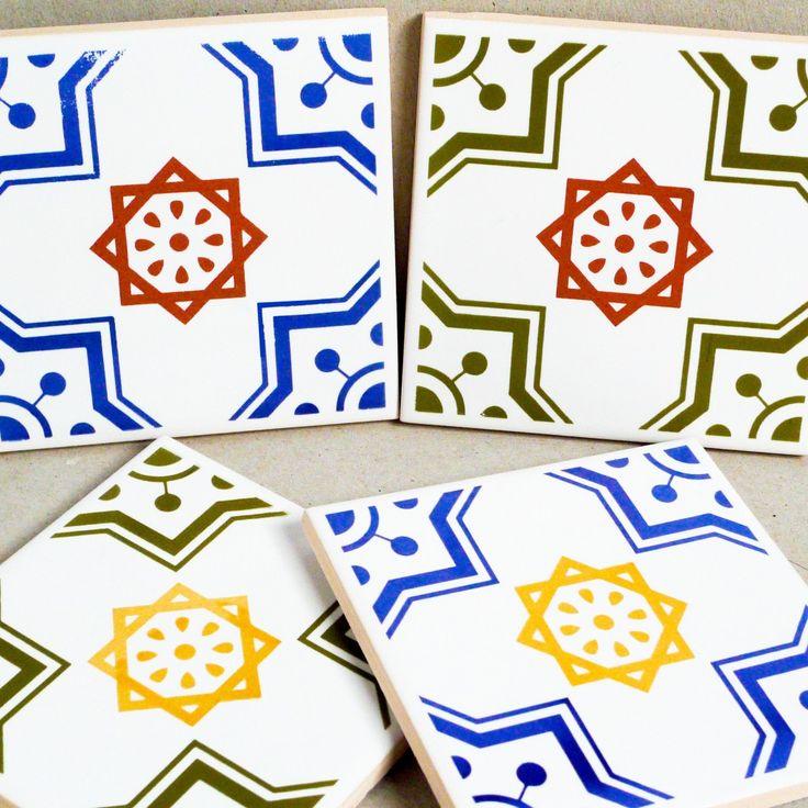 P1190046 azulejos 015