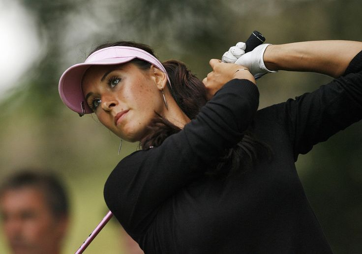 69 Best Golf Babes Images On Pinterest  Sexy Golf -2879